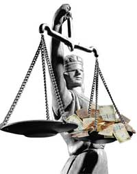the indian judicial system Sources report that the judicial system in india is independent from other branches of the government (freedom house 2012 global integrity 2011b, sec 80a the hindu.