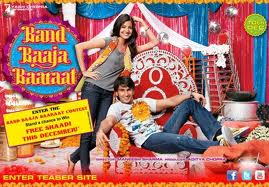 Image Result For Wedding Planners Movie