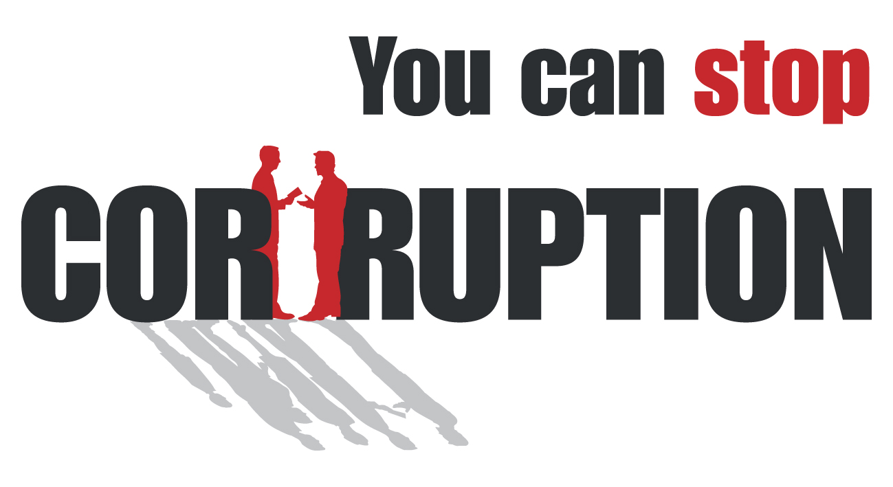how corruption can affect a society Unchecked it can have a huge negative impact, but we have the collective power to do something about it take corruption, for example:  transparency international.