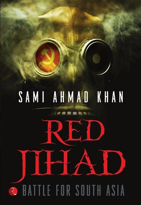 red-jihad-battle-for-south-asia