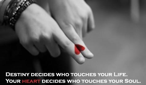 Destiny-decides-who-touches-your-life
