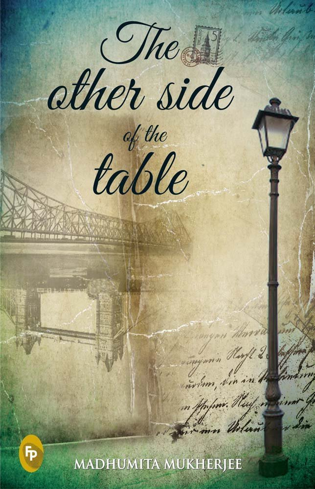 the-other-side-of-the-table-madhumita-mukherjee