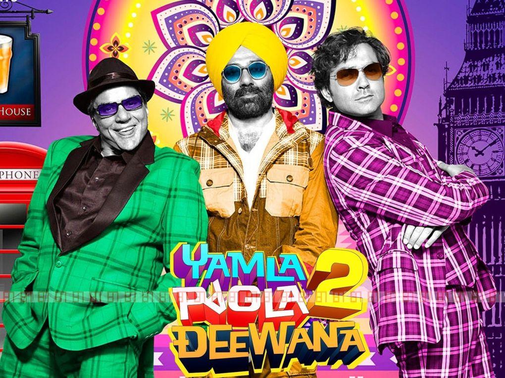 Yamla-pagla-deewana-2-poster1