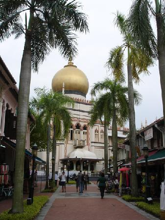 Arab_street_Singapore