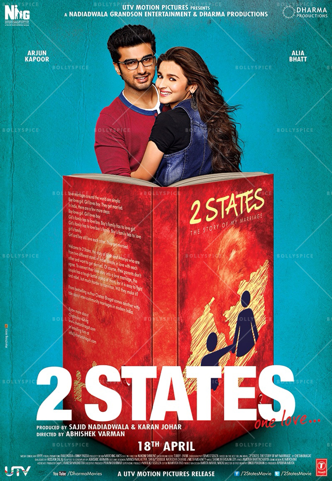 14apr_2States-poster03