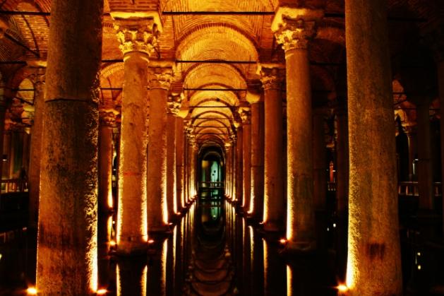 basilica-cistern-tunnel-2