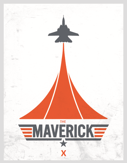 Team_Maverick_Logo