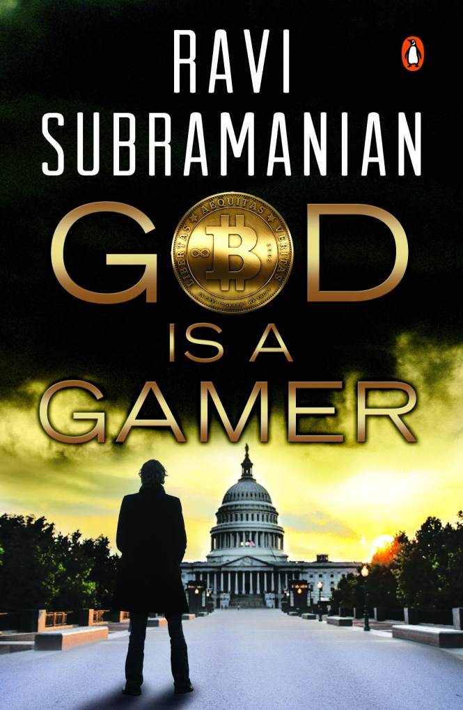 god-is-a-gamer-cover-lr