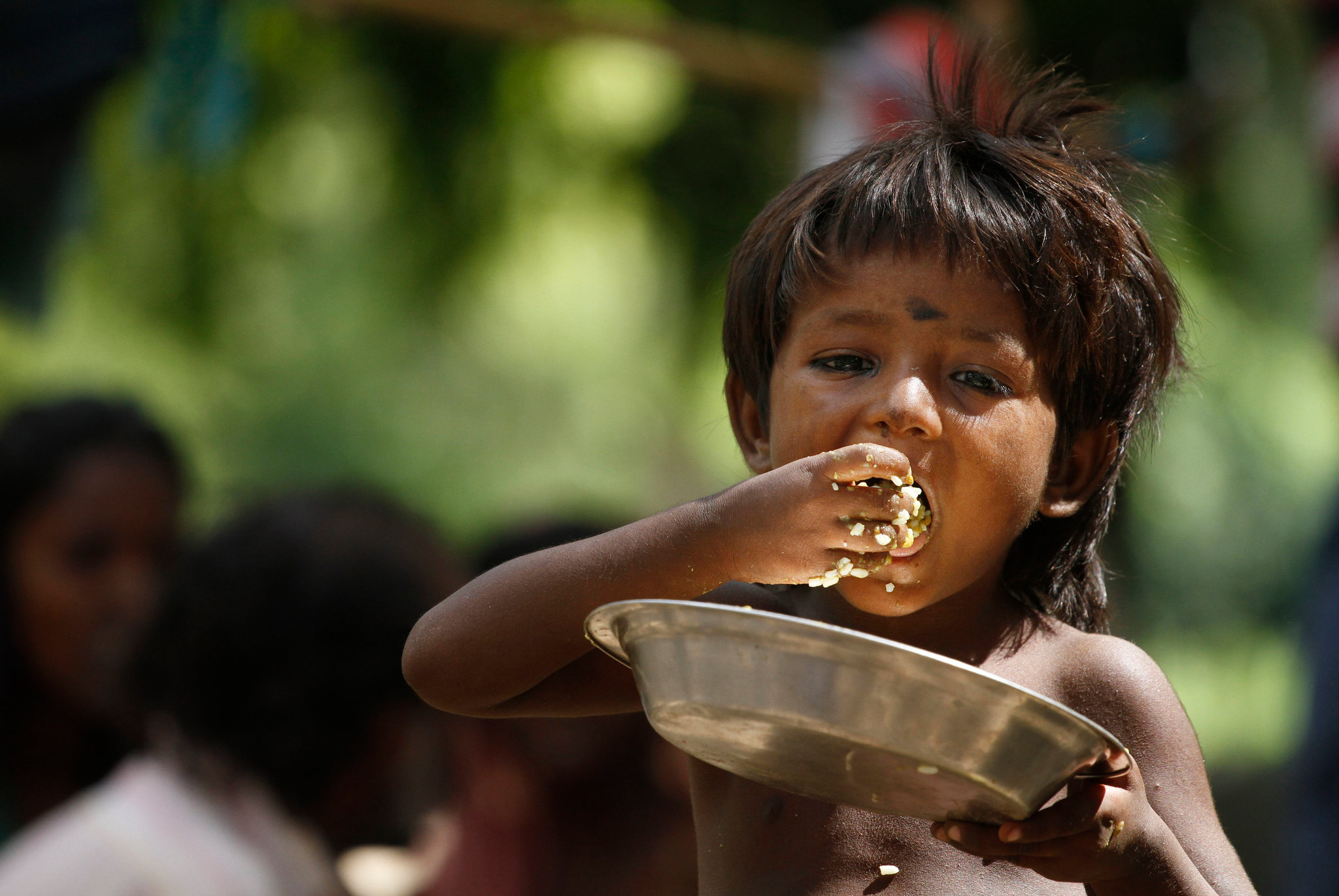 food security ink superjumbo jpg × comida  09 food security ink superjumbo jpg 2048×1372 comida hindu food security