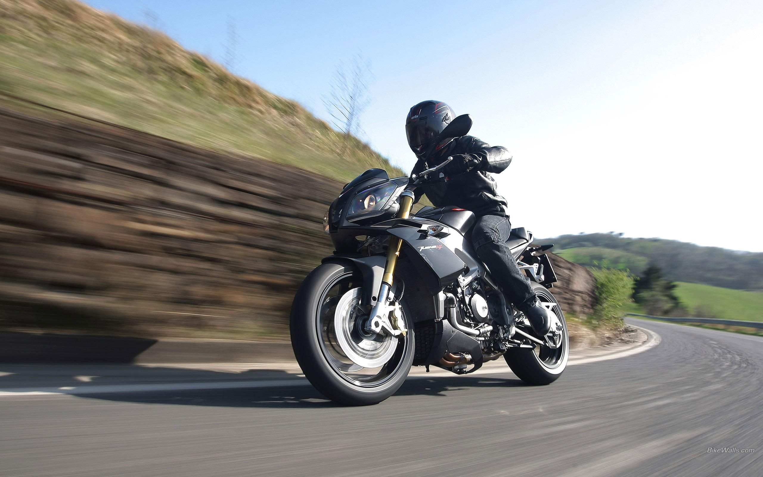 Image Result For Superbike