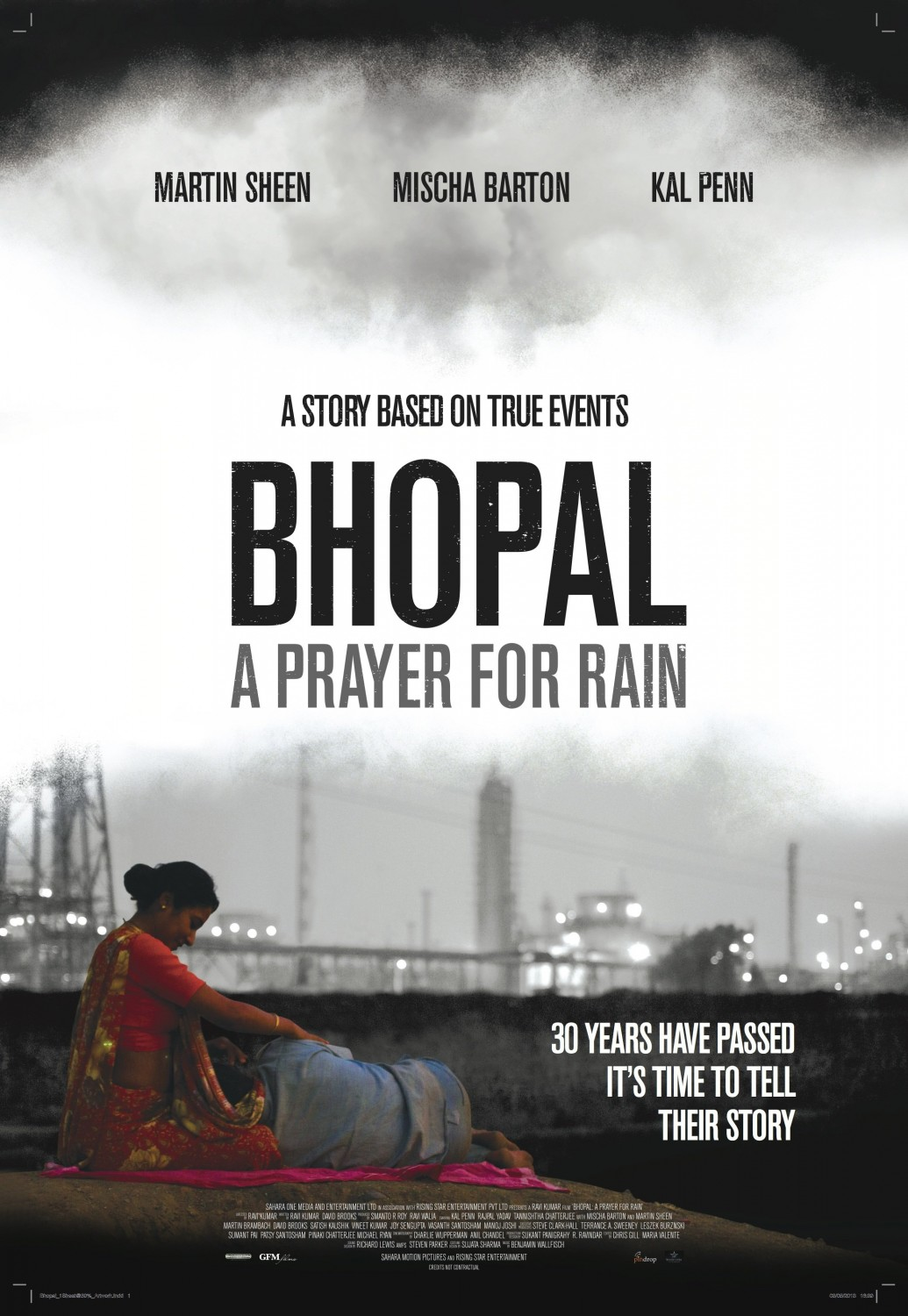 short essay on bhopal gas tragedy Ethical issues in the bhopal gas tragedy essay by xiaochee, october 2006   later, using this act, the bhopal gas leak disaster scheme.
