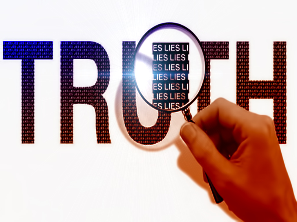 truth or consequences jewish personals Dating lying relationships romance sex unhealthy relationships best job ever is available through the toronto star's weekly ebook  time for truth or consequences.