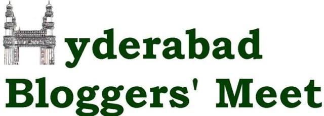 Hyderabad-Bloggers-Meet-2014-on-December-7-2014